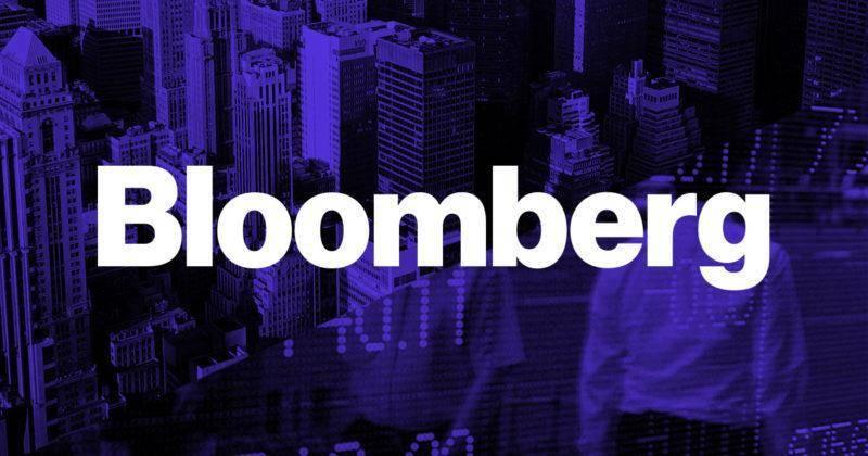 블룸버그가 루블에 베팅하고 러시아 은행이 유로와 달러에 베팅하는 이유