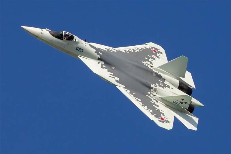 第6代战斗机与第5代战斗机:主要区别