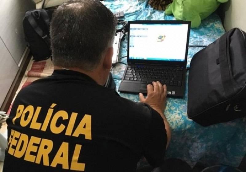 ブラジル最高裁判所、大統領にアマゾンでの武力行使の説明を要請