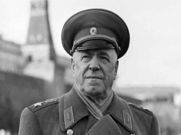 СССР и союзники: у истоков ленд-лиза