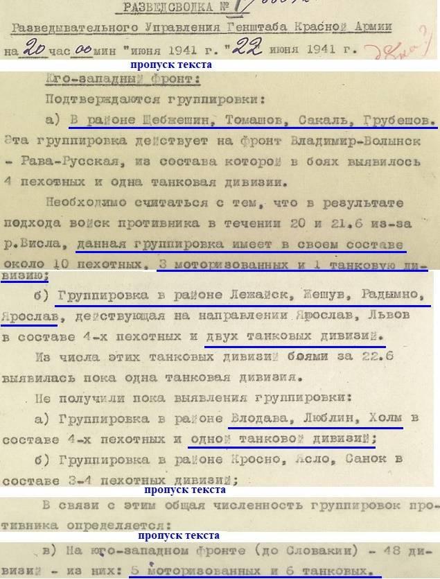 1941. जनरल सरकार में जर्मन मोबाइल सैनिक