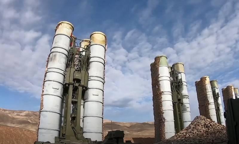 Tajiquistão se junta ao sistema unificado de defesa aérea dos países da CEI