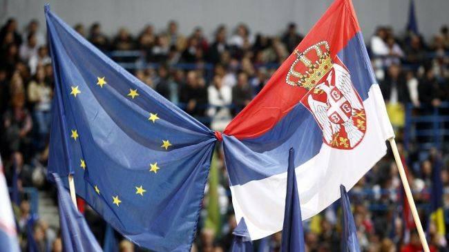 Quem agora pode se assustar com o fantasma da Grande Sérvia