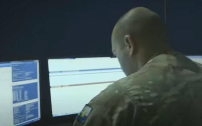 Großbritannien kündigte die Schaffung einer neuen Cyberwaffe an