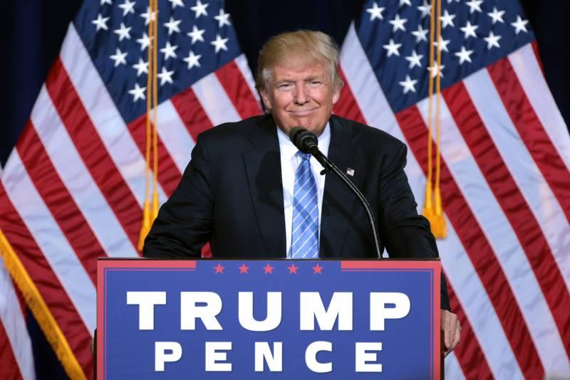 Трамп догоняет Байдена. США пора готовиться к «майдану»?
