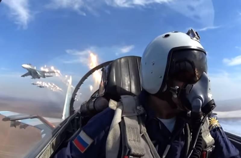Лучшие авиадвигатели для истребителей с точки зрения их тяги