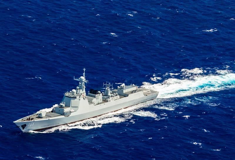 «Канал Кра под угрозой срыва»: Китай может лишиться судоходной артерии