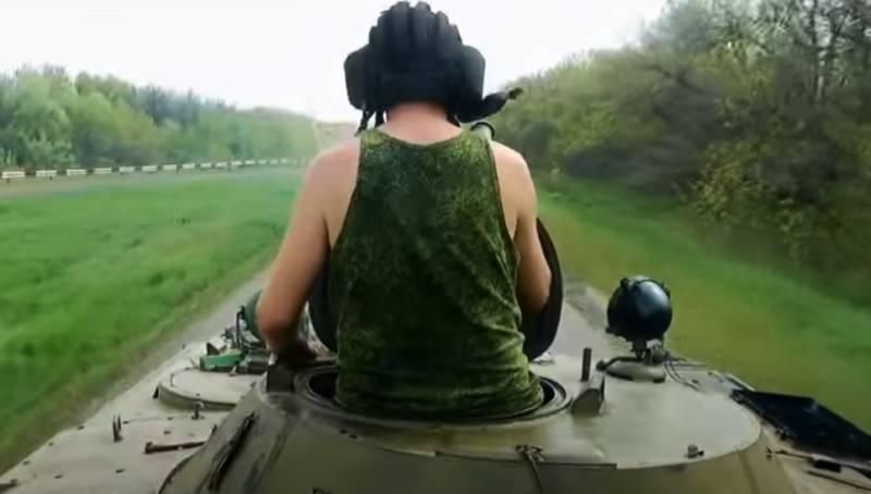 МИД ДНР предлагает ОБСЕ и Киеву совместную инспекцию под Горловкой. Возникает вопрос по ультиматуму Пушилина