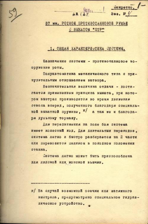 ptrコンダコフの説明