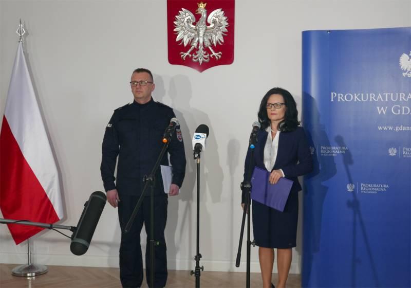 «Театр абсурда»: Прокуратура Польши требует арестовать смоленских диспетчеров по делу Ту-154