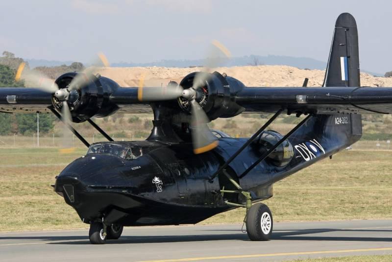 Боевые самолеты. Надежда, парящая в небесах