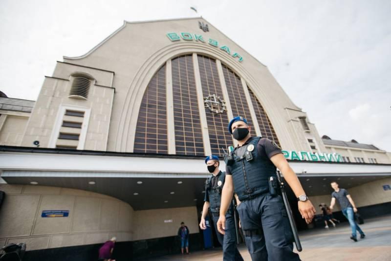 В украинской Нацгвардии теперь выдают сухпайки с личинками