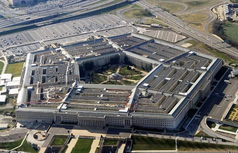 Le Pentagone a l'intention d'acheter des mannequins en taille réelle d'armes soviétiques