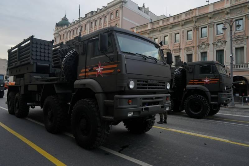 鉱業システム「農業」の軍隊への配達開始のタイミング
