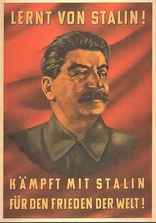 德国共产党反对戈尔巴乔夫,科尔和布什