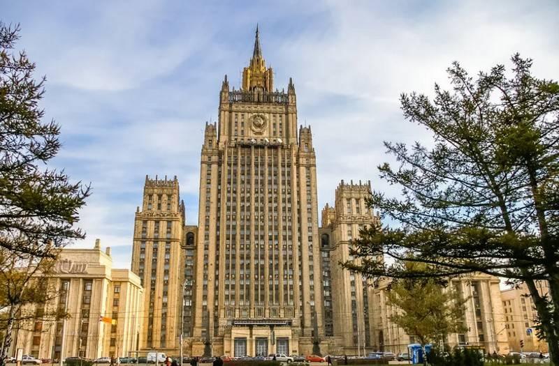 """Rusia anunció su disposición a """"congelar"""" el número de armas nucleares para prorrogar el Tratado START"""