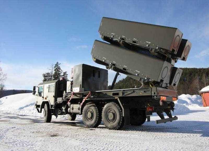 Wer wird Russland enthalten? Nach dem RAND-Hauptquartierspiel beginnt die militärische Stärkung Rumäniens