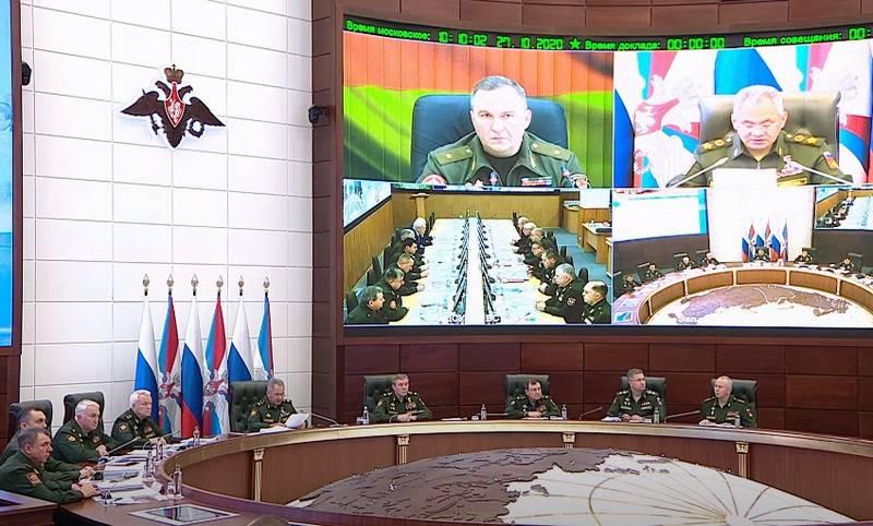 Rusya ve Beyaz Rusya askeri işbirliğini derinleştirme konusunda anlaştı