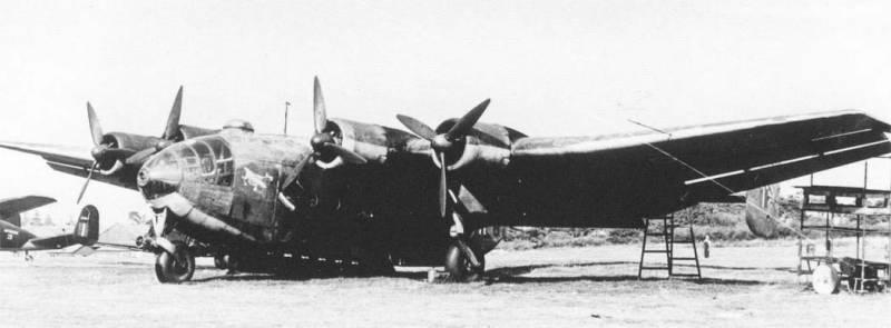 Боевые самолеты. Недооцененный уникум, ставший жертвой