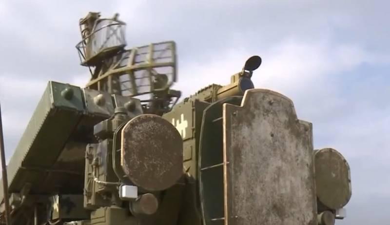 В чём брешь армянской ПВО: в Румынии исследовали бои в Карабахе