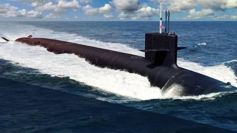 В драке за корабли: министр обороны США против Конгресса