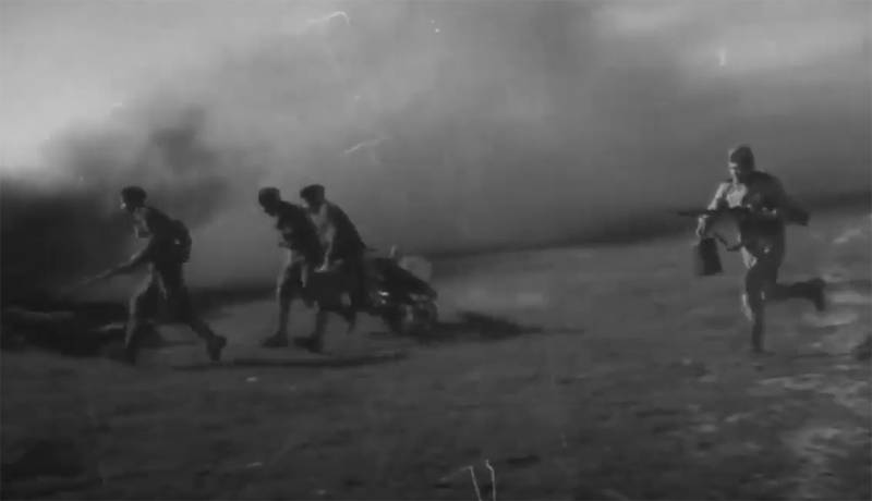 """""""We won thanks to the convicts"""": myths about the Great Patriotic War"""