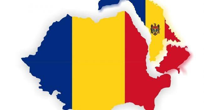 Moldávia: bem-vinda à Romênia?