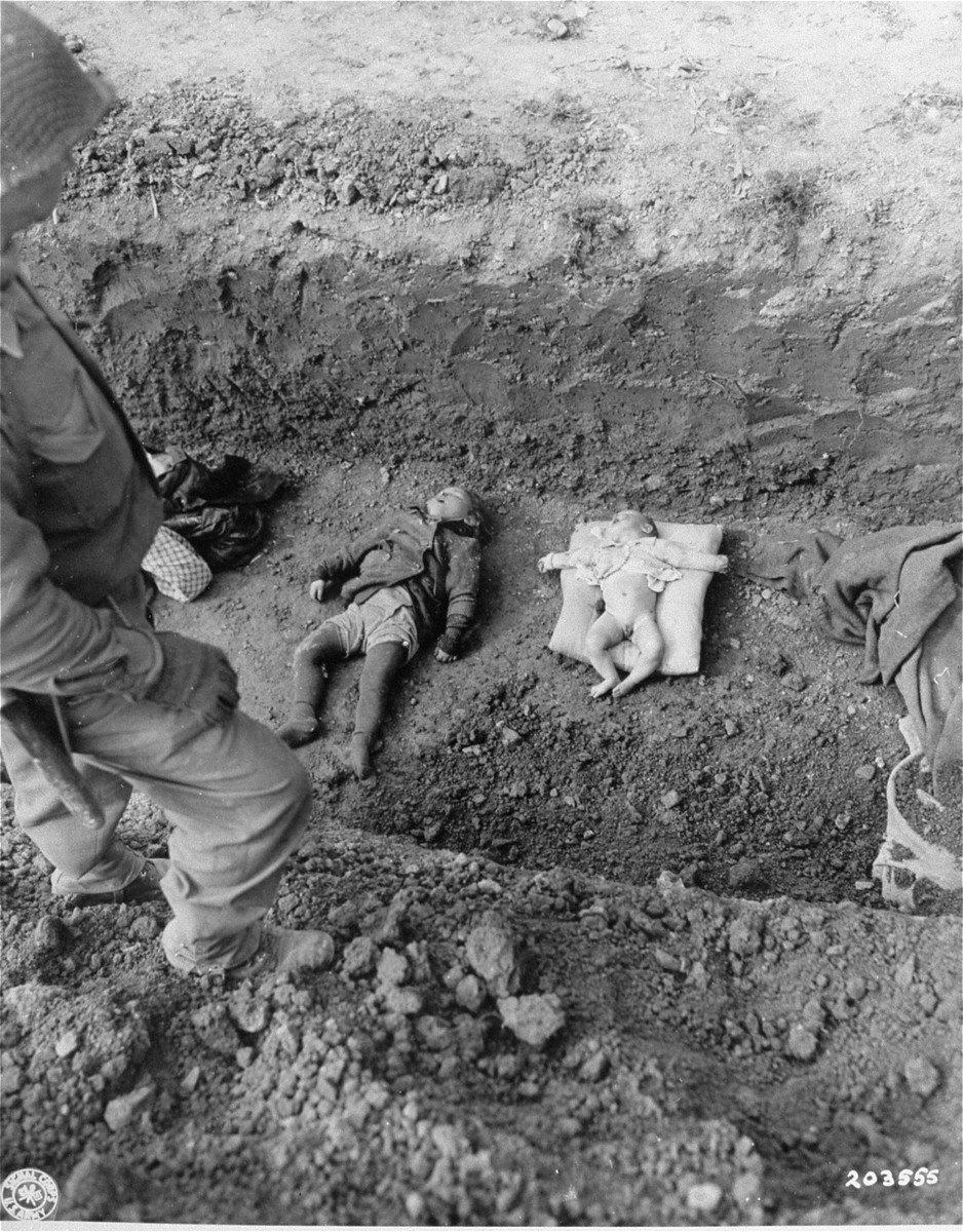 Смотреть конвейер смерти отряд 731 предохранители wv транспортер