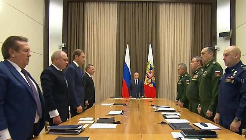 L'equipaggio del Mi-24 abbattuto in Armenia è stato insignito dell'Ordine del coraggio