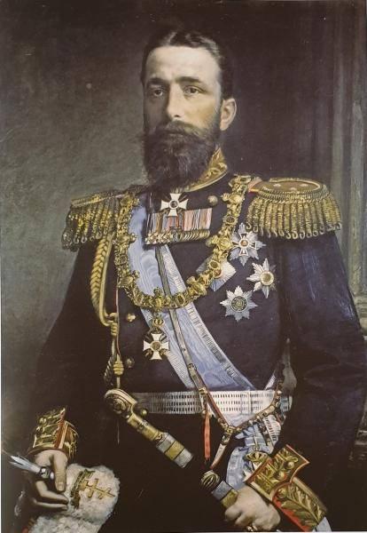 Болгария в составе Османского государства