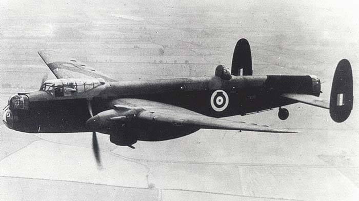 Combat aircraft. Tirpitz, we were just stronger!