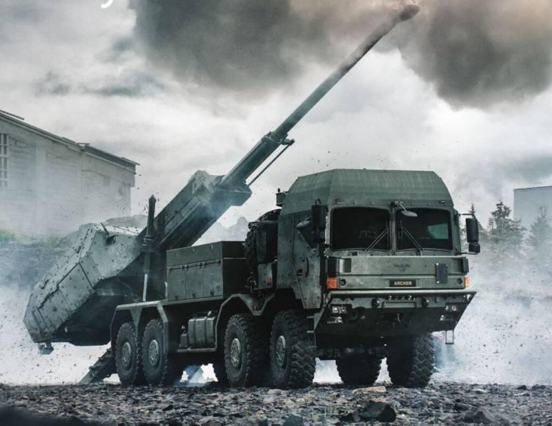 Naval News предлагает вернуться к береговой артиллерии