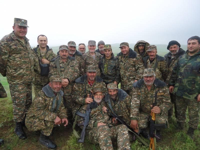 Военкор Пегов: Если бы операция в «ущелье смерти» была доведена до конца, это могло бы привести к поражению ВС Азербайджана
