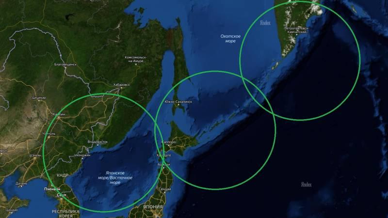 Найти авианосец: взгляд из стратосферы