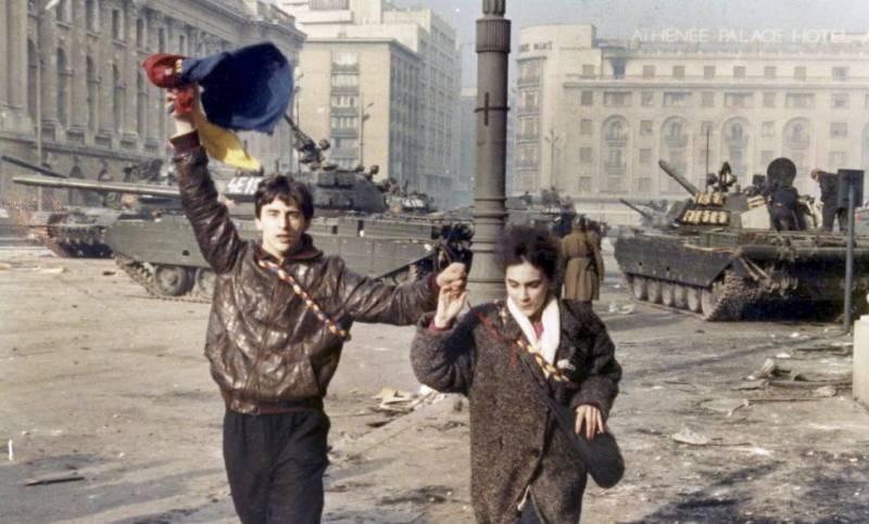 «Нам осталось только отравить колодцы»: в Румынии подвели итоги постсоветского «развития» страны