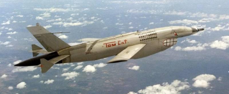 На острие противостояния: БЛА против ПВО