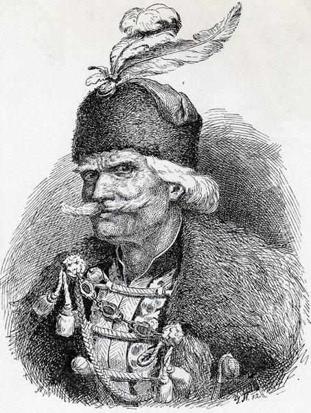 Османский период в истории Сербии