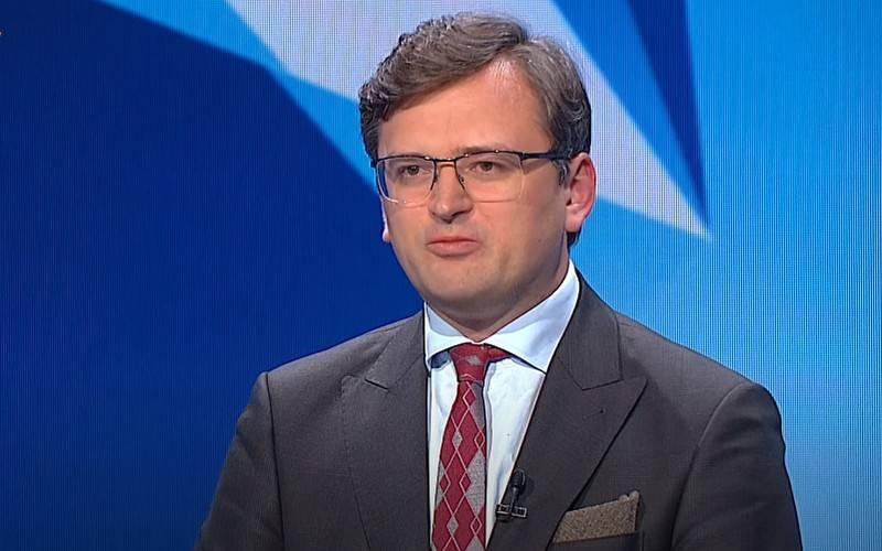 Украина объявила о бойкоте заседания СБ ООН с участием представителей ДНР и ЛНР