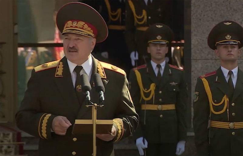 Кто после Лукашенко: какой белорусский президент был бы выгоден России