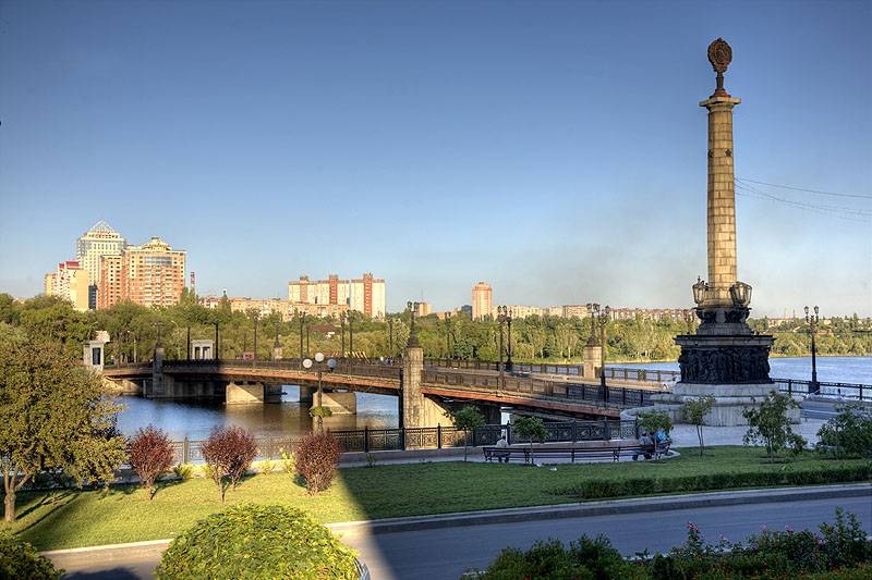 Ukrainian delegation to TCG: Russia prepares to recognize the independence of the DPR and LPR