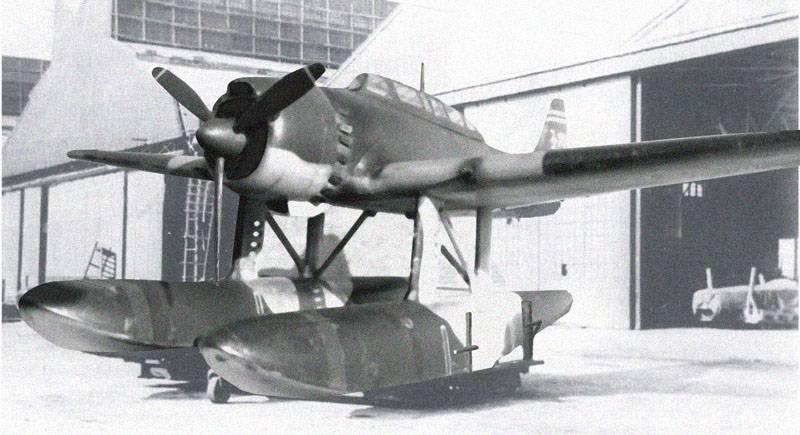 Боевые самолеты. Дитя семи глупых нянек