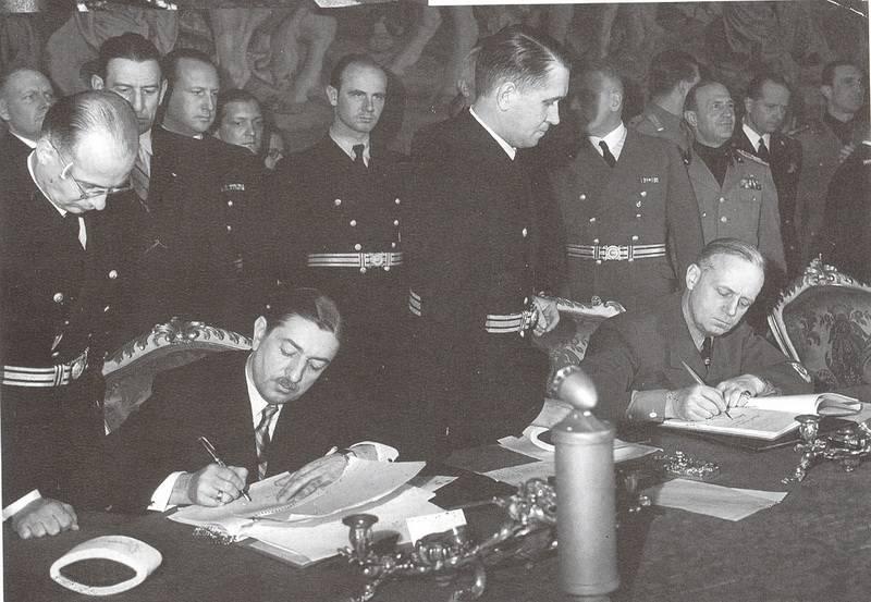 Падение Карагеоргиевичей. Последние короли Сербии и Югославии