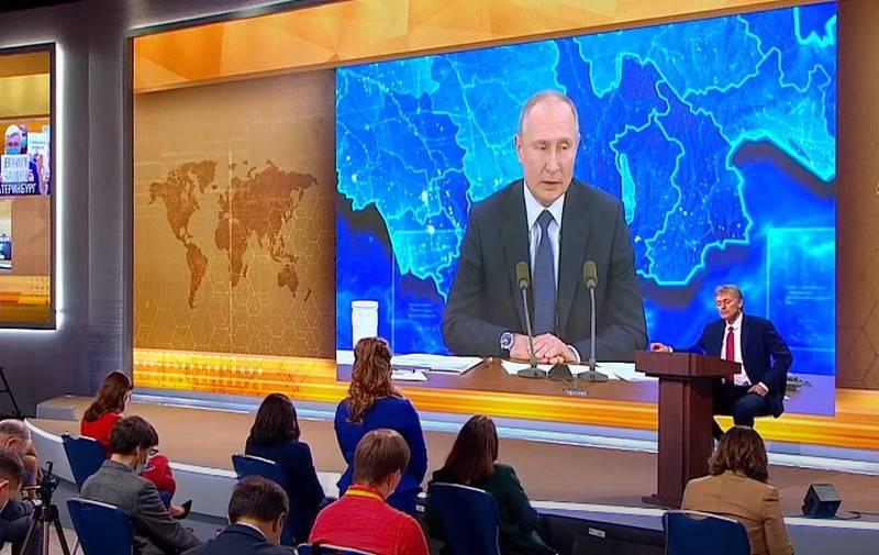 Владимир Путин пояснил позицию России по Нагорному Карабаху