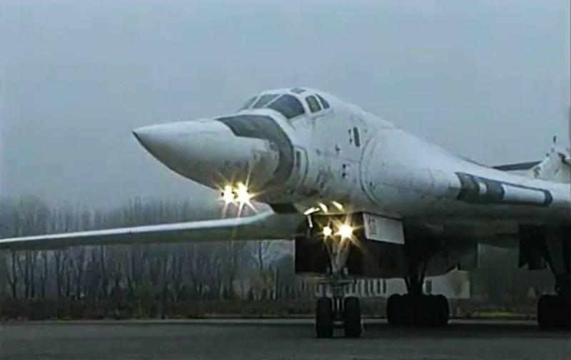 미국은 왜 같은 수의 비행기를 파괴하지 않았습니까? -160 년대 Tu-90 절단에 관한 중국 언론