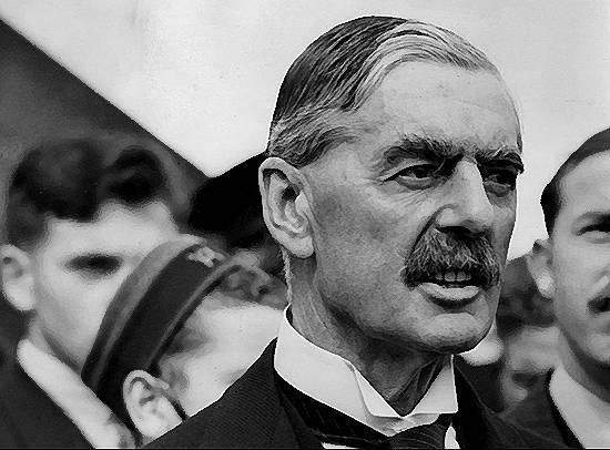 II.Dünya Savaşı: Hitler'in sahra sorumlusu gerçekte kimdi