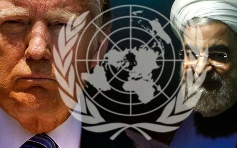 Átomo iraní: Trump se irá, ¿se mantendrá el trato?