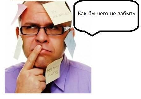 ロシアの起業家精神の発展を妨げるものは何ですか?