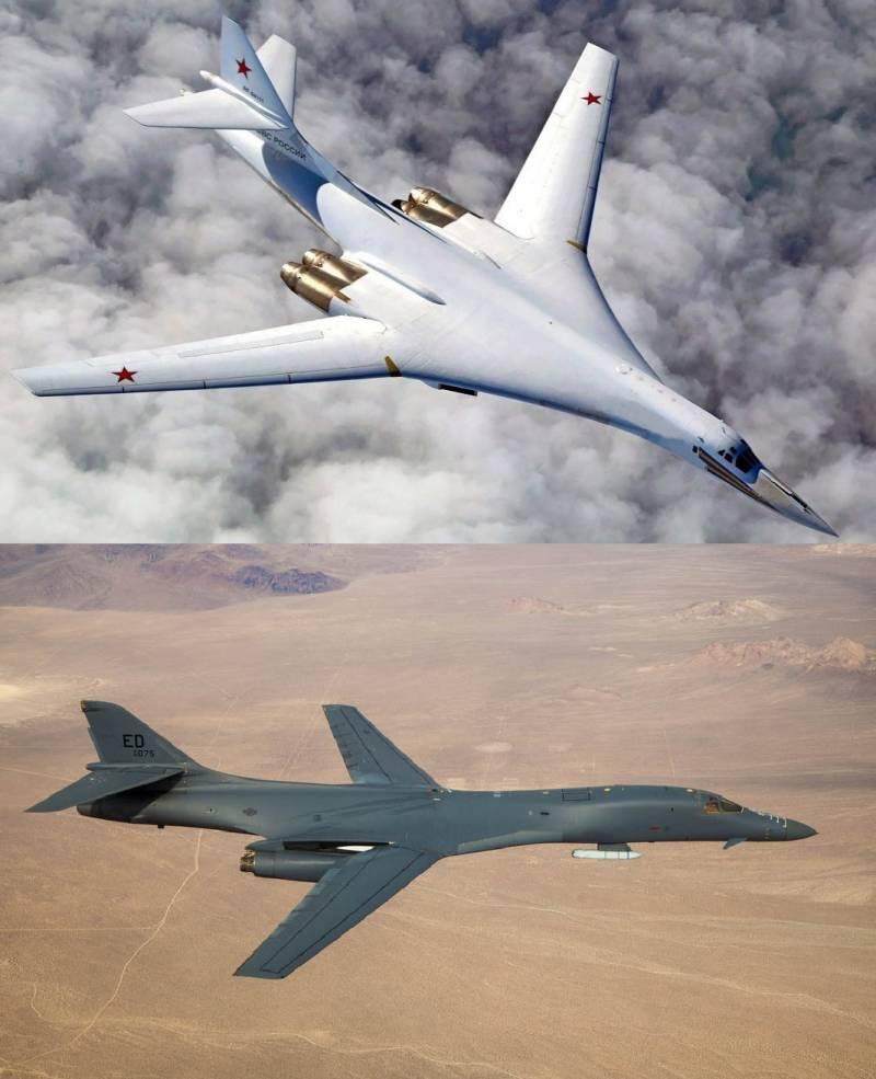 Найти авианосец: загонная охота
