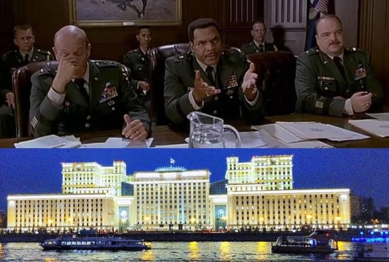 https://topwar.ru/uploads/posts/2020-12/thumbs/1607024922_00.jpg