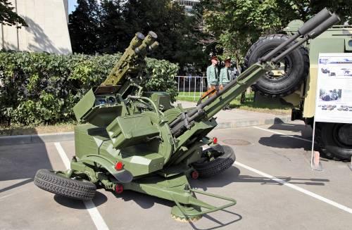 ZSU-23-2-4M4